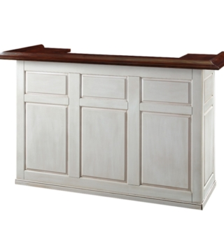 RAM-Game-Room-Home-Bar-72-Inch-Antique-White-2-1.jpg