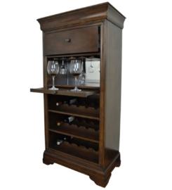 RAM-Wine-Cabinet-Cappuccino-1.jpg