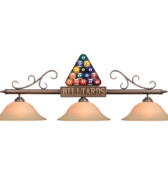 Racked-Balls-Billiard-Light-Fixture-1.jpg