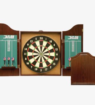 Recreational-Dartboard-Cabinet-1-1.jpg