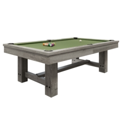 Reno-Pool-Table-Silver-Mist-1-1.jpg