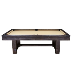 Reno-Pool-Table-Weathered-Dark-Chestnut-1-1.jpg