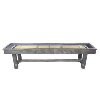 Reno-Suffleboard-Table-Silver-Mist-3-1.jpg