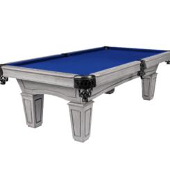Resolute-Pool-Table-1.jpg