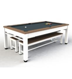 Riley-Neptune-Outdoor-Pool-Table-1-1.jpg