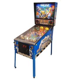 Road-Show-Pinball-Machine-Cover-1.jpg