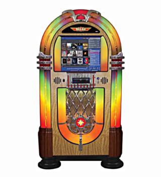 Rock-Ola-Digital-Bubbler-Jukebox-1-1.jpg