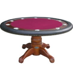Round-Poker-Table-60-Inch-Antique-Walnut-3-1.jpg