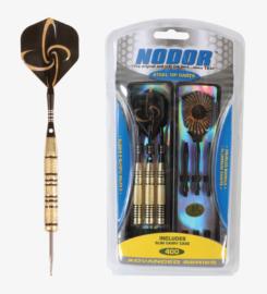 STA400-Nodor-Steel-Tipped-Dart-Set-1-1.jpg