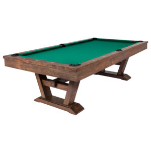 Scottsdale Pool Table