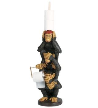 See-No-Evil-Monkeys-Toilet-Paper-Display-1.jpg
