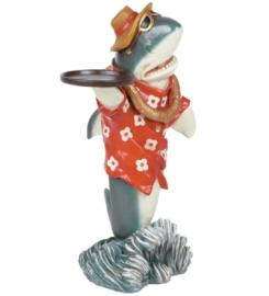 Shark-Waiter-Statue-1-1.jpg