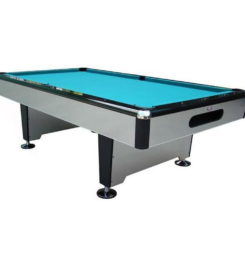 Silver-Shadow-Pool-Table-1.jpg