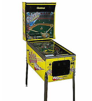 Silver-Slugger-Pinball-Machine-Cover-1.jpg
