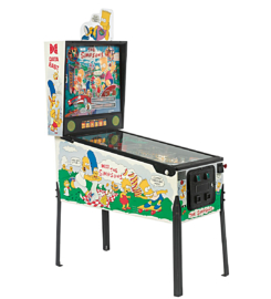 Simpsons-Pinball-Machine-Cover-1.jpg