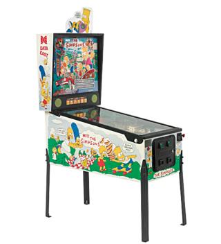 Simpsons-Pinball-Machine-Cover-1.jpg