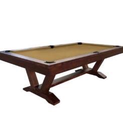 Skylar-Pool-Table-1-1.jpg
