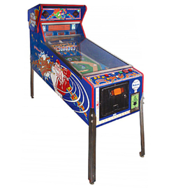 Slugfest-Pinball-Machine-Cover-1.jpg