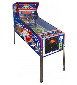 Slugfest-Pinball-Machine-Cover-1.jpg