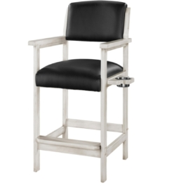 Spectator-Chair-Antique-White-1.jpg
