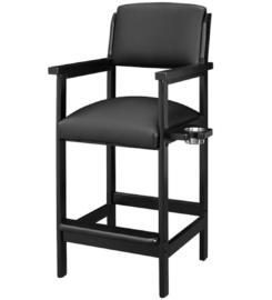 Spectator-Chair-Black-1.jpg