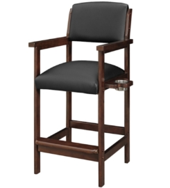 Spectator-Chair-Cappuccino-1.jpg