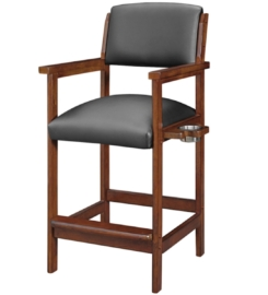 Spectator-Chair-Chestnut-1.jpg