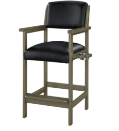 Spectator-Chair-Slate-Finish-1.jpg