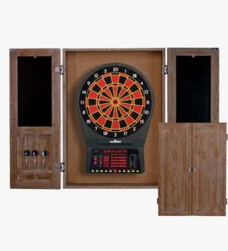St.-James-Dartboard-Cabinet-1-1.jpg