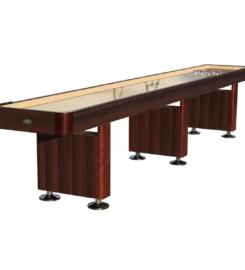 Standard-Shuffleboard-Table-Espresso-1-1.jpg