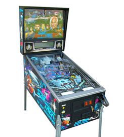 Star-Trek-Next-Generation-Pinball-Cover-2-1.jpg