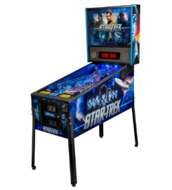 Star-Trek-Pro-Pinball-Cover-1.jpg