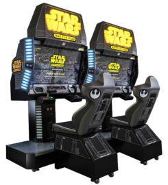 Star-Wars-Battle-Pod-Arcade-Cover-1.jpg