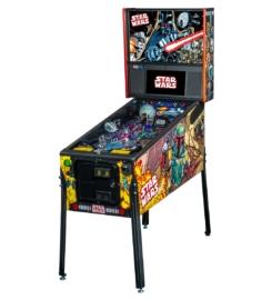 Star-Wars-Comic-Premium-Pinball-Cover-1-1.jpg