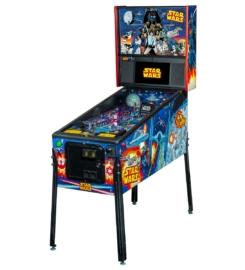 Star-Wars-Comic-Pro-Pinball-Cover-1-1.jpg