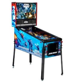 Star-Wars-Pin-Pinball-Machine-Cover-1.jpg