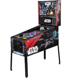 Star-Wars-Pro-Pinball-Machine-1.jpg