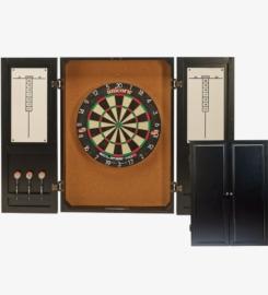 Strafford-Dartboard-Cabinet-1-1.jpg