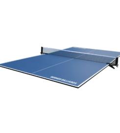 Table-Tennis-Conversion-Top-1-2.jpg
