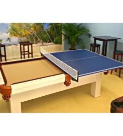 Table-Tennis-Conversion-Top-1-3.jpg