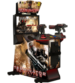Terminator-Salvation-Final-1.jpg