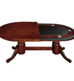 Texas-Hold-Em-Poker-Table-with-Dining-Top-English-Tudor-1-1.jpg