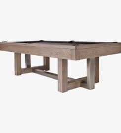 The-Abbey-Pool-Table-1-1.jpg