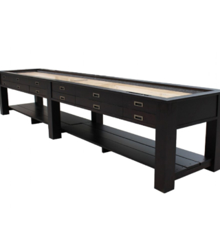 The-Aspen-Shuffleboard-Table-14-Foot-1.jpg