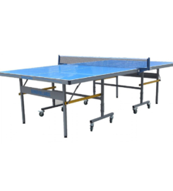 The-Florida-Table-Tennis-Table-1-1.jpg