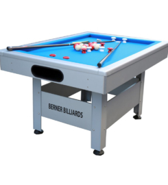 The-Orlando-Outdoor-Weatherproof-Bumper-Pool-Table-1-1.jpg