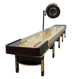 The-Pro-Shuffleboard-Table-1-1.jpg