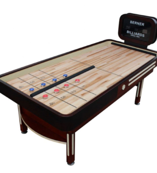 The-Rebound-Shuffleboard-Table-Limited-Edition-2-1.jpg