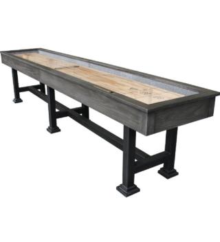 The-Urban-Shuffleboard-Table-1-1.jpg