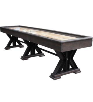 The-Weathered-Shuffleboard-Table-1-1.jpg